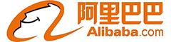 亚博网页登陆厂家alibaba店铺