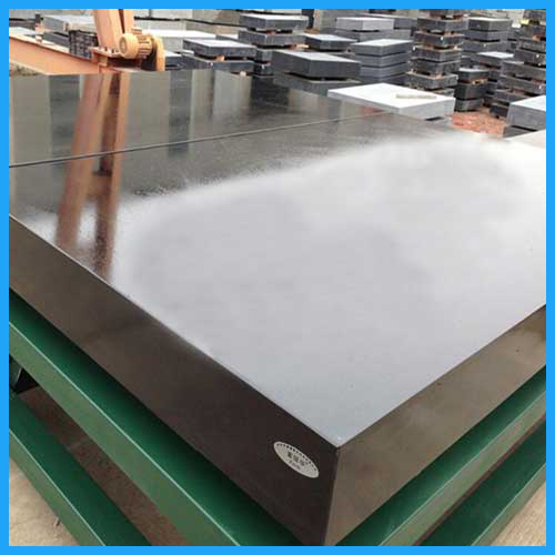 大理石平台维修-大理石测量平台维修价格