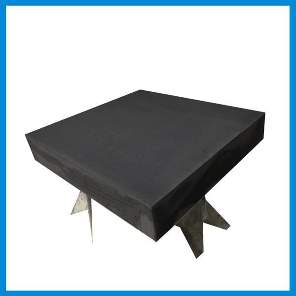 大理石平台【1200mm*1000mm*150mm】-大理石检验平台规格