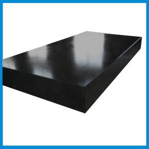 大理石平台【2000mm*1000mm*200mm】-大理石检验平台规格