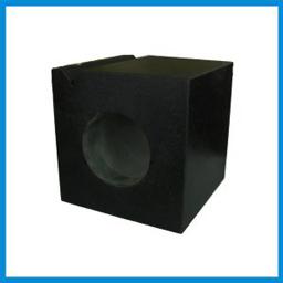 大理石方箱-大理石直角尺厂家
