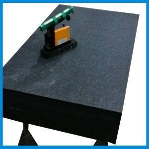 大理石平台维修 花岗岩平台调试 厂家派工程师上门维护-大理石测量平台维修价格
