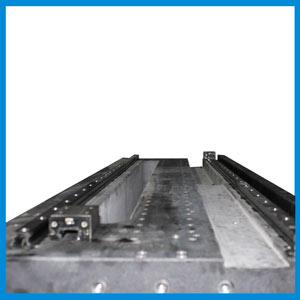 佛山大理石机械构件-大理石构件来图加工