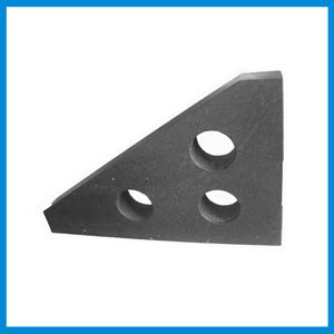 大理石量具——大理石直角尺-大理石量具厂家