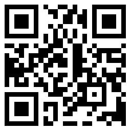 富瑞华达大理石平台手机站二维码