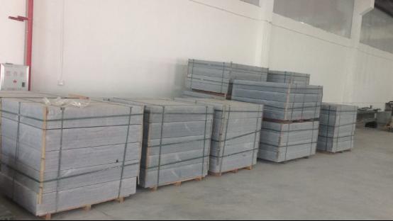 大理石平台原料、材质对比