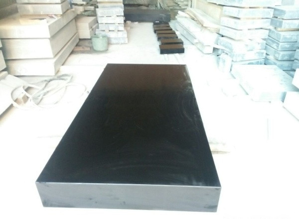 「大理石平台材料」现在大理石平台的材料都是什么样的料子?