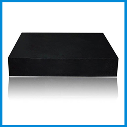 大理石平台【600mm*900mm*100mm】-大理石测量平台支架