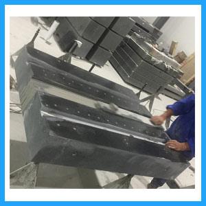 大理石机械构件维修-大理石测量平台维修价格