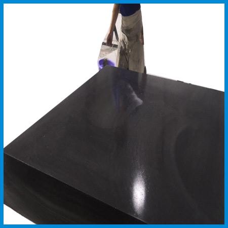 深圳大理石平板价格维修-大理石测量平台维修价格