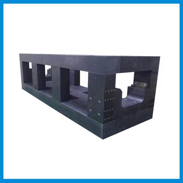 大理石三坐标构件-上海大理石构件