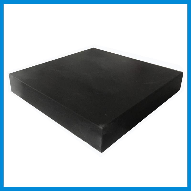 大理石精密平台-大理石检验平台规格