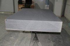 [花岗石平板]花岗石平板的使用期限与保养!