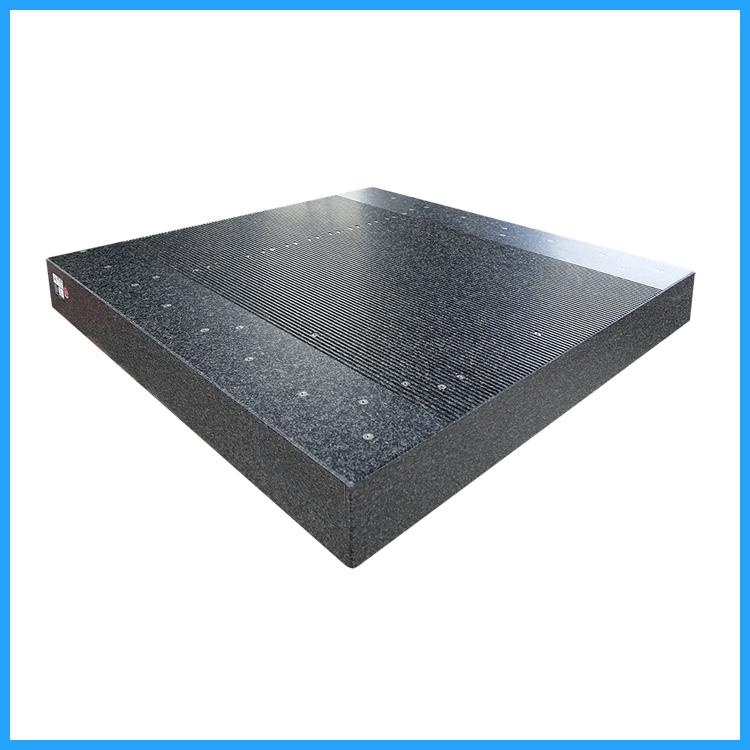 大理石测量台-大理石检验平台规格