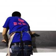 广州大理石平台维修